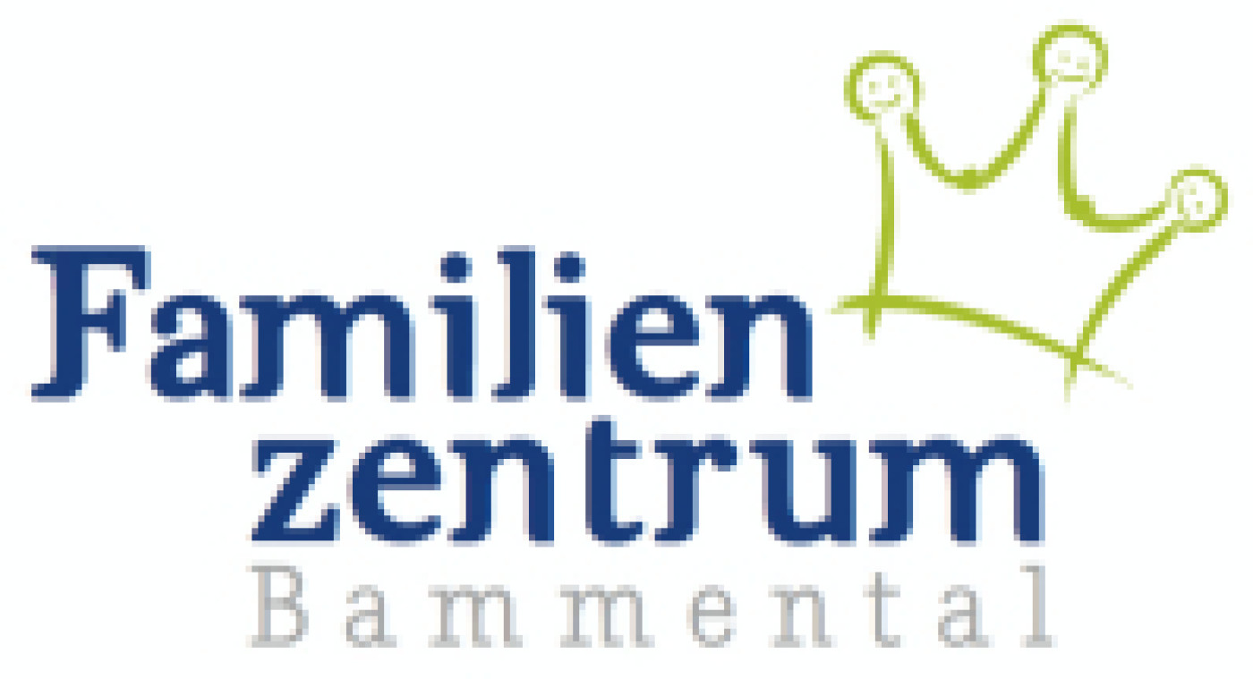 Familienzentrum Bammental